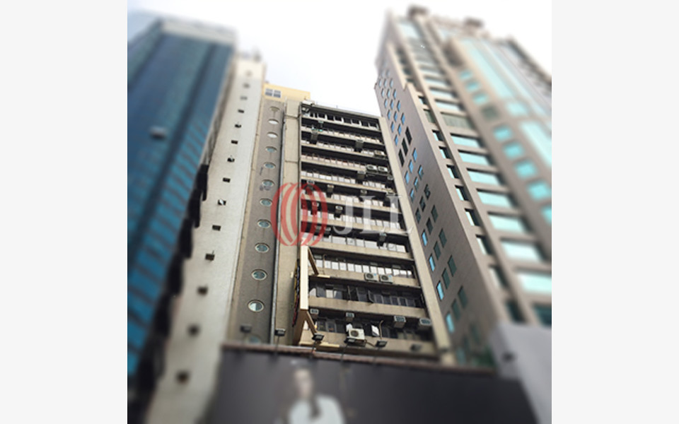 VIP-Commercial-Building-Office-for-Lease-HKG-P-000KAD-VIP-Commercial-Building_555_20170916_003