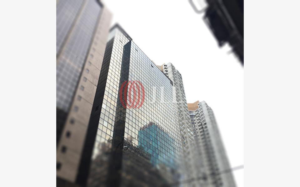 北角城中心_商業出租-HKG-P-0005Q5-Fortress-Tower_165_20170916_006