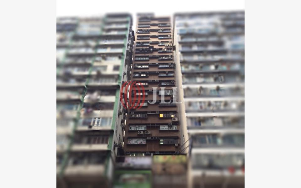 合群大廈_商業出租-HKG-P-000JXL-United-Building_750_20170916_002