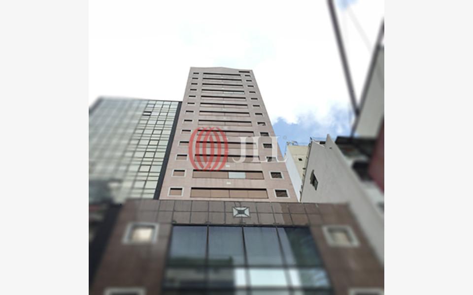 堪富利廣場_商業出租-HKG-P-0007MN-Humphrey-Plaza_578_20170916_002