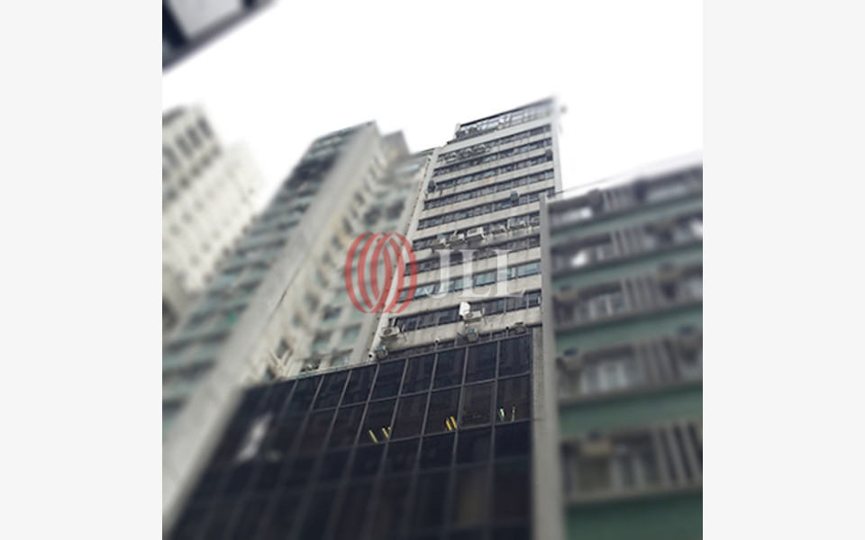 Parkview-Commercial-Building-Office-for-Lease-HKG-P-000E0K-Parkview-Commercial-Building_769_20170916_002