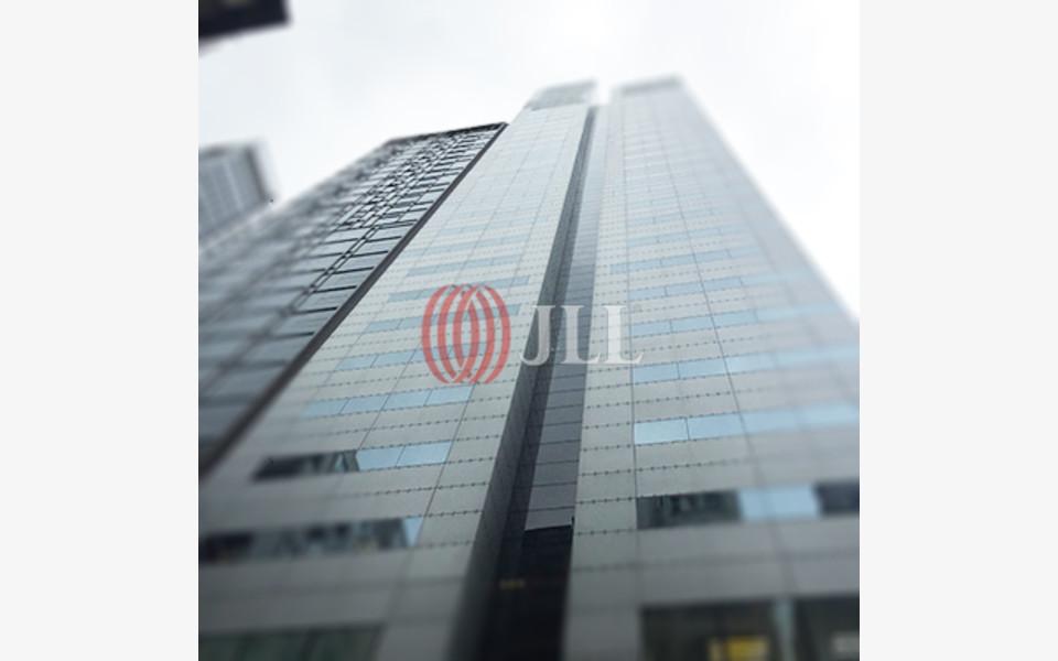 Tai-Yip-Building-Office-for-Lease-HKG-P-000I3O-Tai-Yip-Building_463_20170916_002
