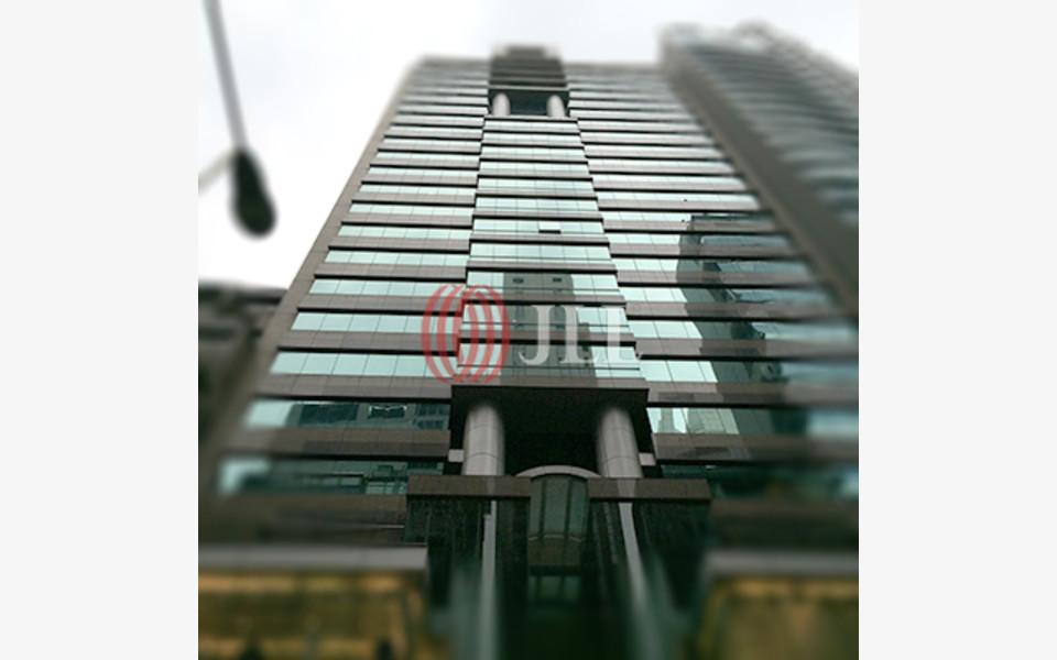 華威大廈_商業出租-HKG-P-000KNN-Winway-Building_983_20170916_006