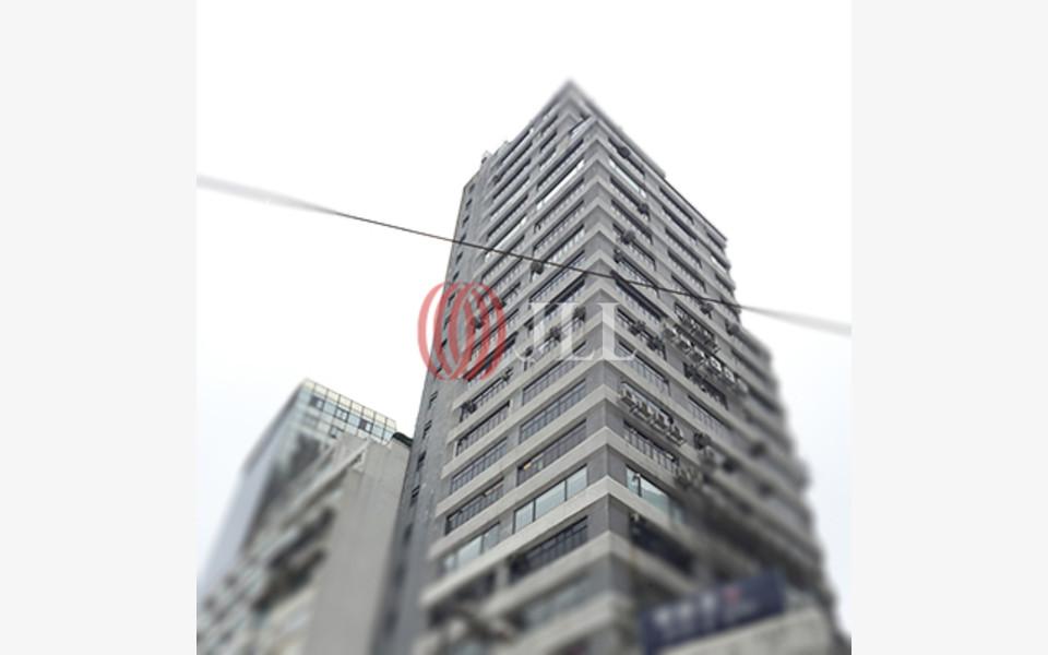 凱利商業大廈-_商業出租-HKG-P-0001JE-Amber-Commercial-Building_860_20170916_001
