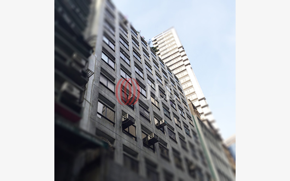 蘇杭商業大廈_商業出租-HKG-P-000H7O-So-Hong-Commercial-Building_1128_20170916_002