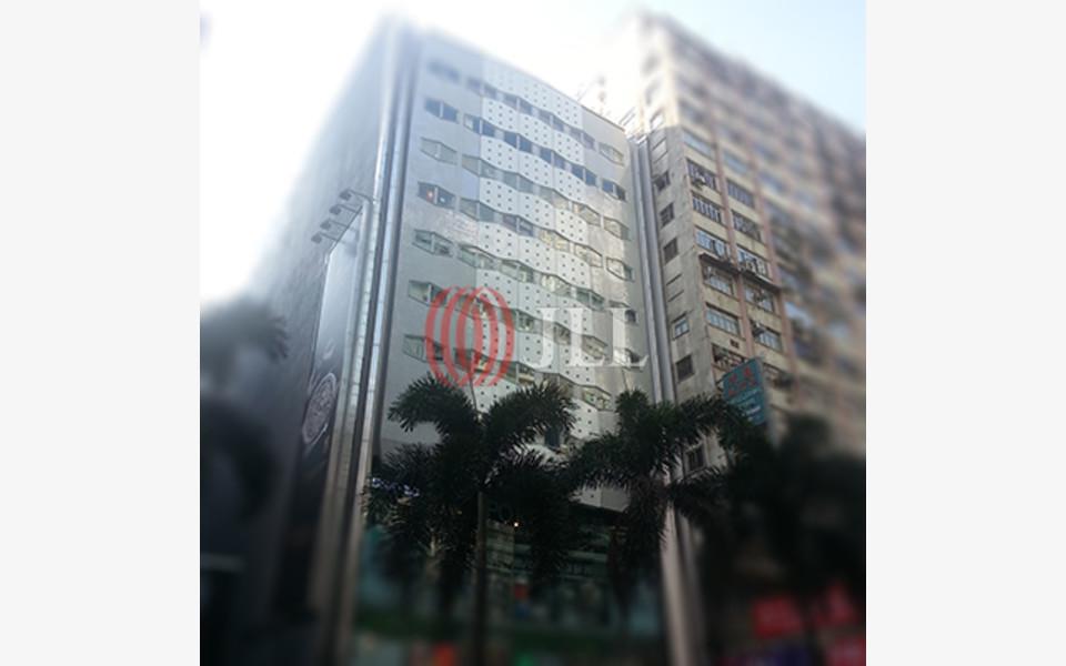 彩星中心_商業出租-HKG-P-000ESE-Prestige-Tower_464_20170916_001