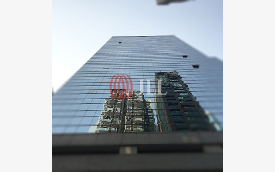 秀明中心_商業出租-HKG-P-000G11-Seabright-Plaza_816_20170916_003