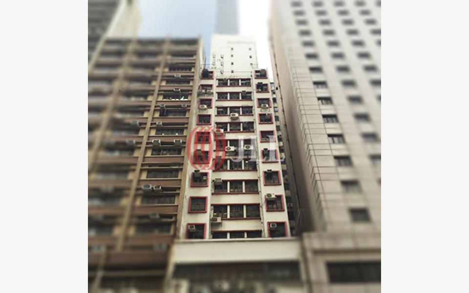 偉利大廈_商業出租-HKG-P-000KJZ-Willie-Building_1015_20170916_003
