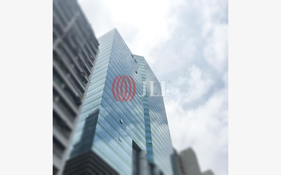 南匯廣場A座_商業出租-HKG-P-000HD3-Southmark-Tower-A_888_20170916_003