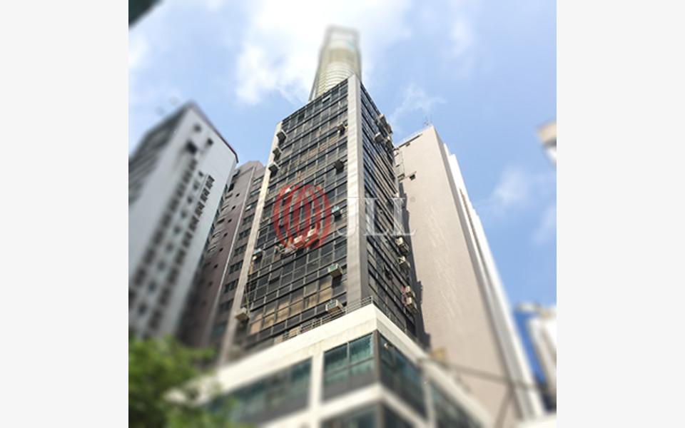 富峰行_商業出租-HKG-P-000FB5-Rich-Towers_549_20170916_003