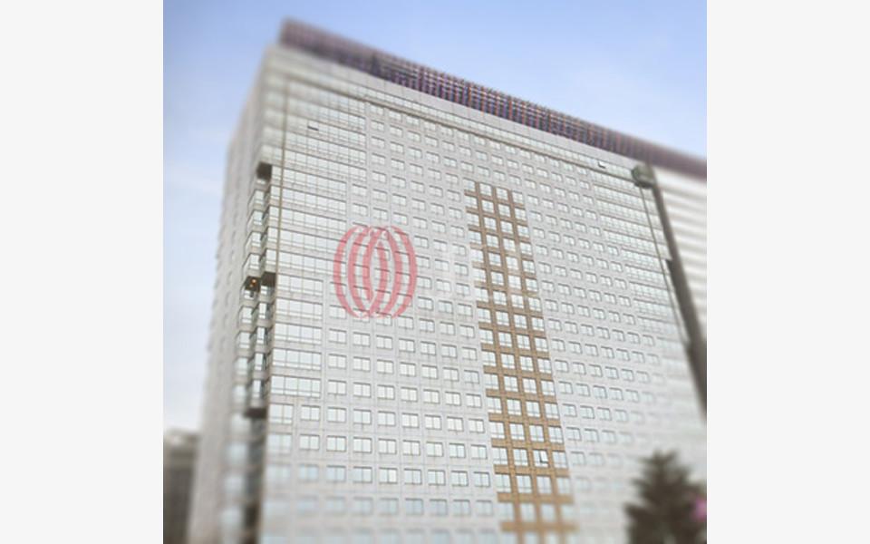 夏愨大廈_商業出租-HKG-P-0006YE-Harcourt-House_168_20170916_010