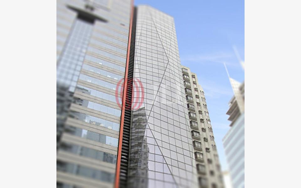 錦平中心_商業出租-HKG-P-0009R3-KP-Tower_313_20170916_003