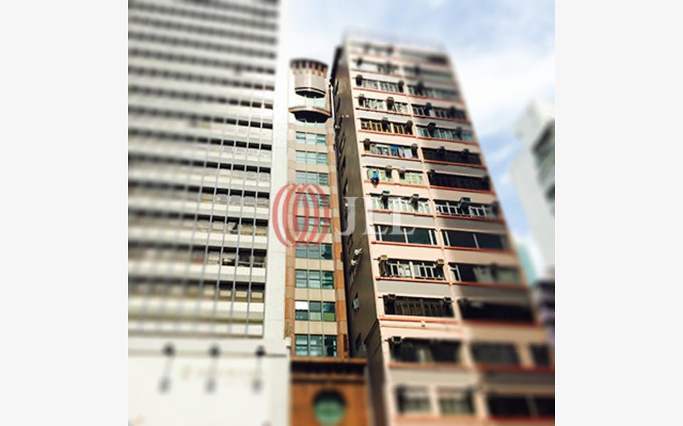 新軒尼詩大廈_商業出租-HKG-P-000CFB-New-Hennessy-Tower_1161_20170916_001