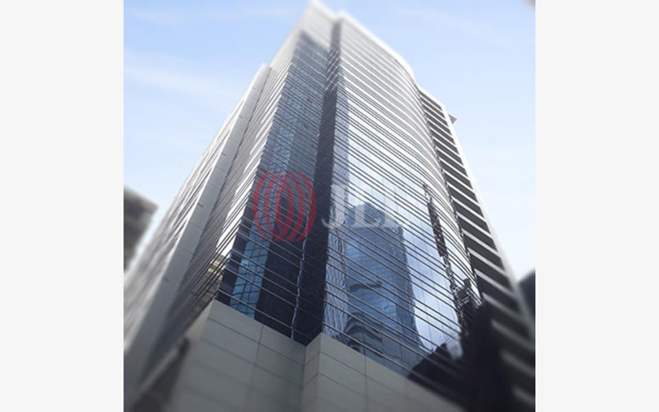 林肯大廈_商業出租-HKG-P-000AA0-Lincoln-House_10_20170916_007