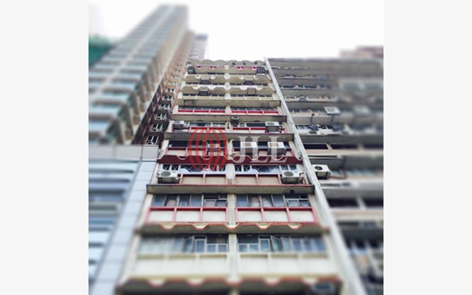 東江大廈_商業出租-HKG-P-000JNN-Tung-Kong-Building_829_20170916_003