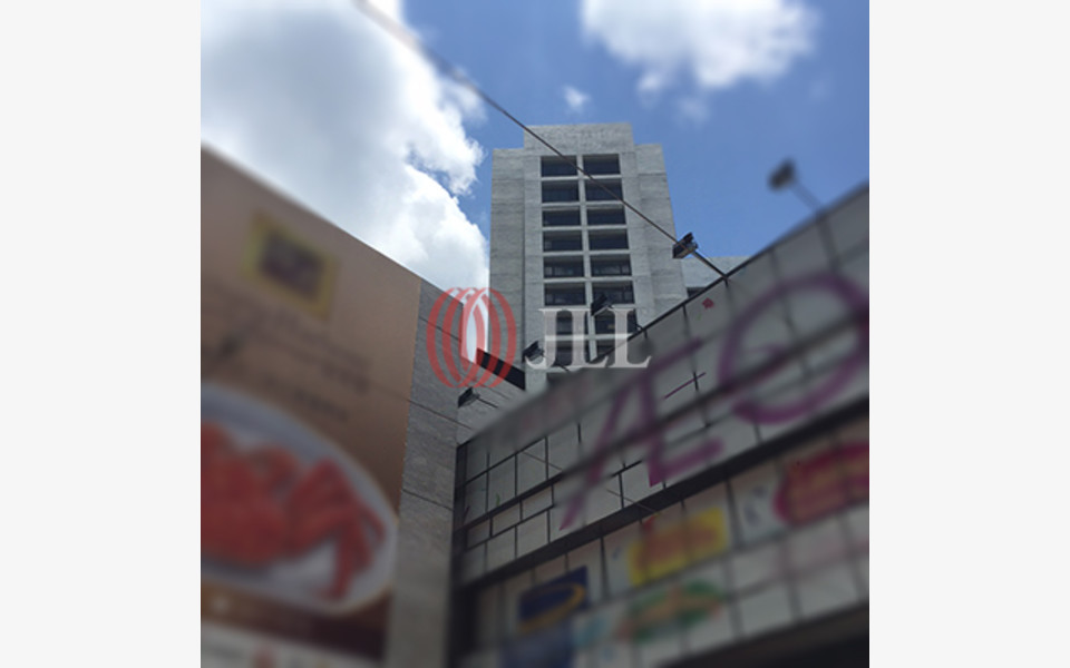 康怡商業中心_商業出租-HKG-P-0009O8-Kornhill-Plaza-Office-Tower_968_20170916_003