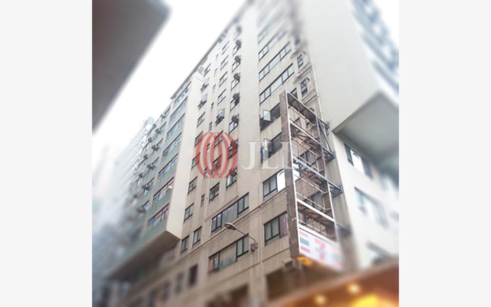 收成樓_商業出租-HKG-P-0006FA-Good-Results-Building_616_20170916_003