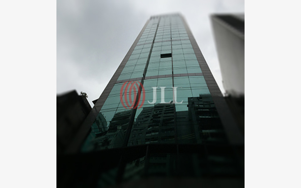 寶恆商業中心_商業出租-HKG-P-0002N5-Bonham-Trade-Centre_719_20170916_004