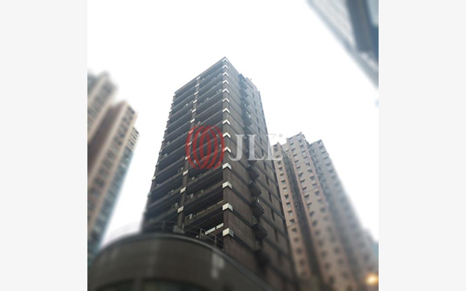 北海商業大廈_商業出租-HKG-P-0003MB-CNT-Commercial-Building_1125_20170916_001