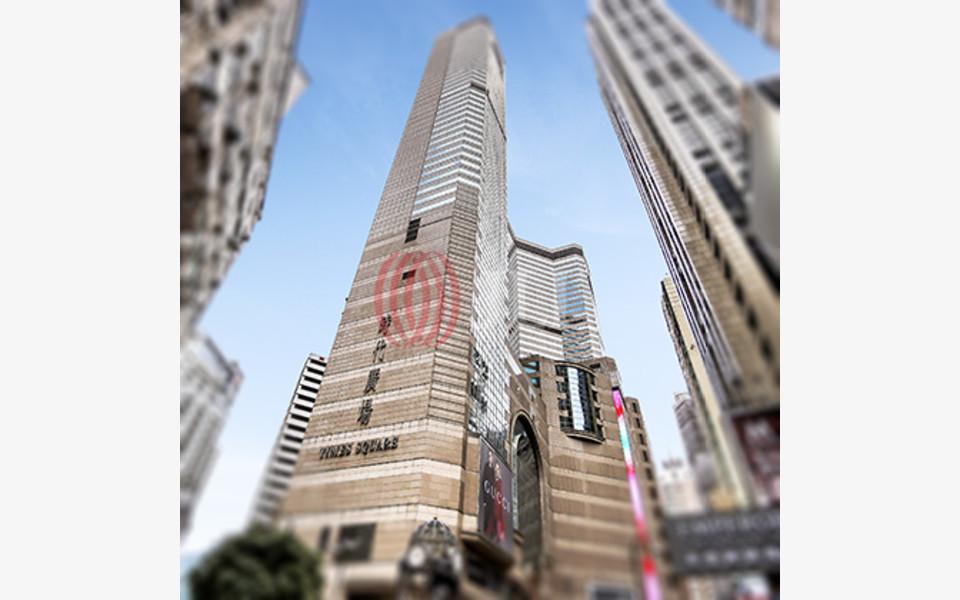 時代廣埸1座_商業出租-HKG-P-000JEU-Tower-One-Times-Square_447_20170916_013