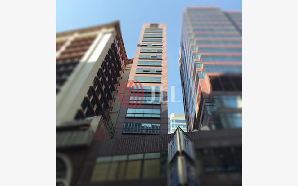 波蒂妮斯大廈_商業出租-HKG-P-000INE-The-Bodynits-Building_546_20170916_002
