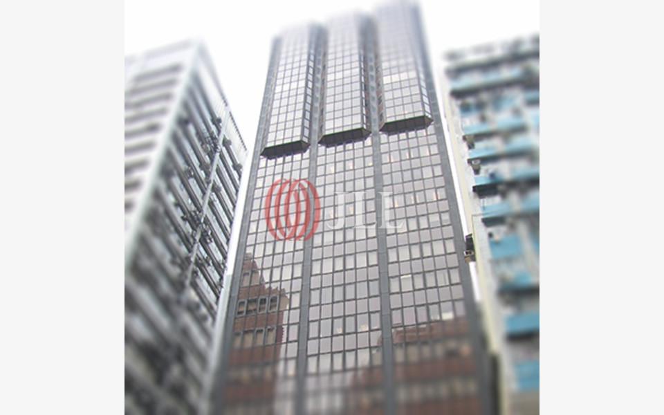中銀灣仔商業中心_商業出租-HKG-P-0002N0-BOC-Wan-Chai-Commercial-Centre_897_20170916_003