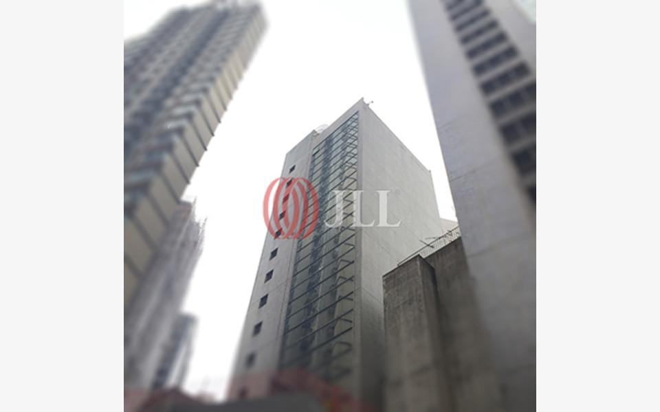 太興中心第2座_商業出租-HKG-P-000IF6-Tern-Centre-Tower-2_893_20170916_001