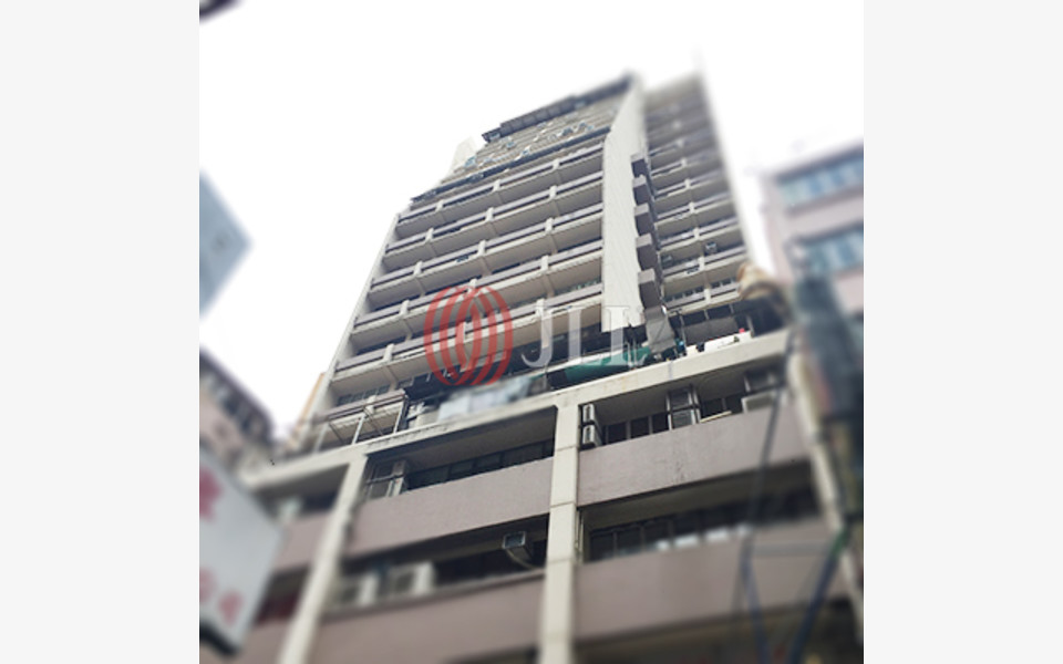 Harvard-Commercial-Building-Office-for-Lease-HKG-P-0006ZC-Harvard-Commercial-Building_872_20170916_002