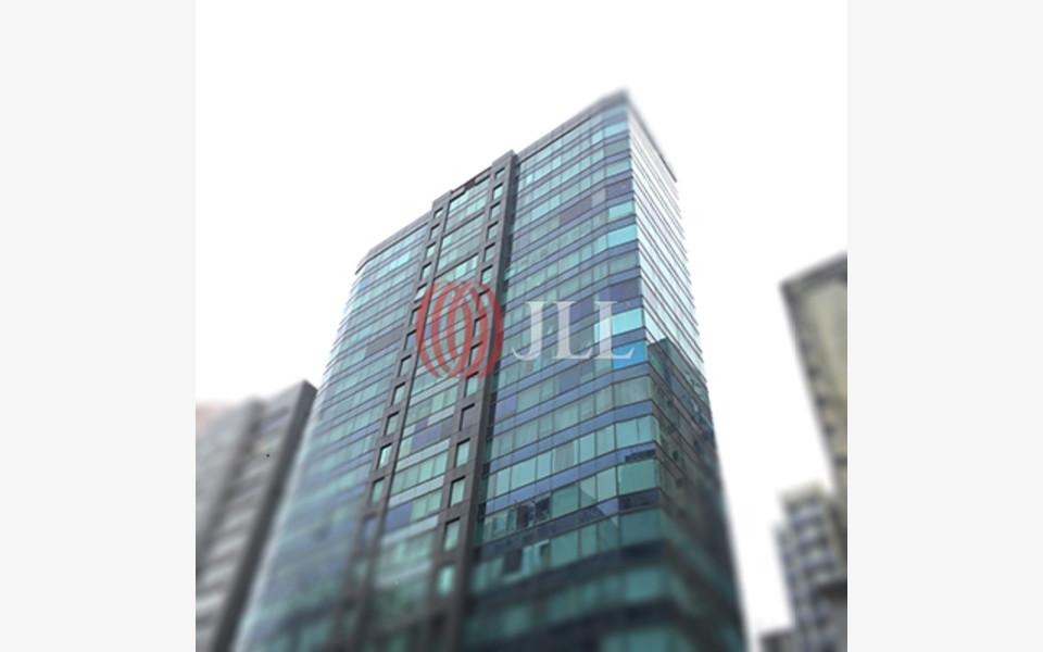 Boss-Commercial-Centre-Office-for-Lease-HKG-P-0002NS-Boss-Commercial-Centre_679_20170916_003