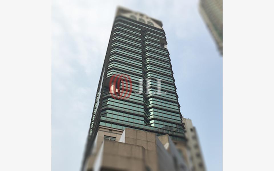 旺角道壹號商業中心_商業出租-HKG-P-000DMX-One-Mongkok-Road-Coml-Centre_342_20170916_003
