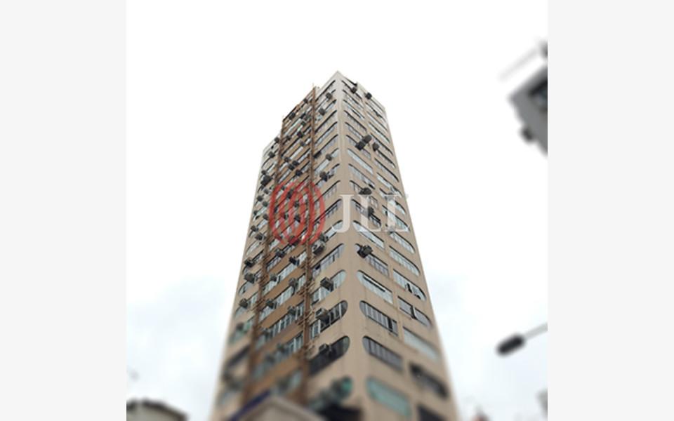 昌華商業大廈_商業出租-HKG-P-00037H-Cheong-Wah-Commercial-Building_485_20170916_004
