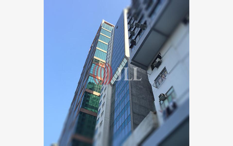確利達中心_商業出租-HKG-P-000EZ2-Qualipak-Tower_383_20170916_004