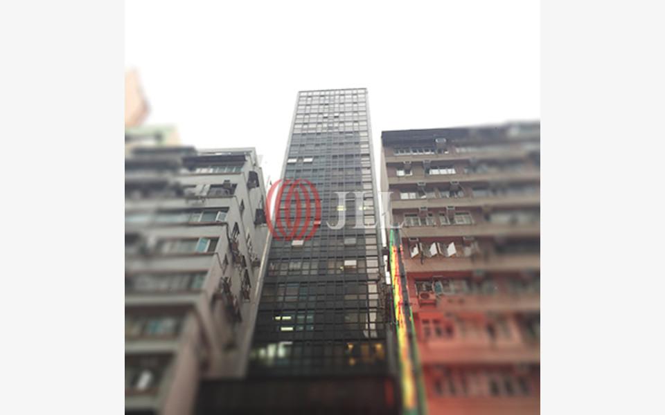 Henfa-Commercial-Building-Office-for-Lease-HKG-P-000724-Henfa-Commercial-Building_1174_20170916_004