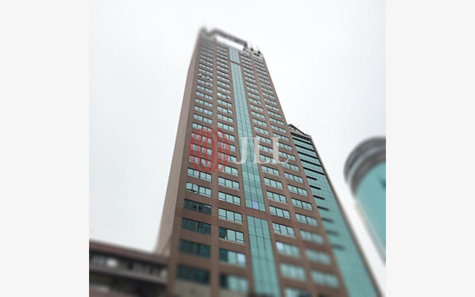 天樂廣場_商業出租-HKG-P-000BUG-Morrison-Plaza_916_20170916_005