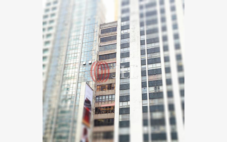 Aie-Building-Office-for-Lease-HKG-P-0001AA-Aie-Building_764_20170916_003
