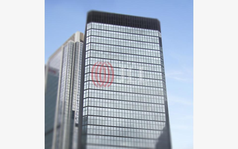 海富中心二期_商業出租-HKG-P-00017P-Admiralty-Centre-Tower-II_337_20170916_004
