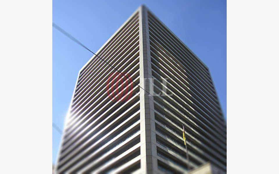 Wing-On-Centre-Office-for-Lease-HKG-P-000KLB-Wing-On-Centre_1453_20170916_007