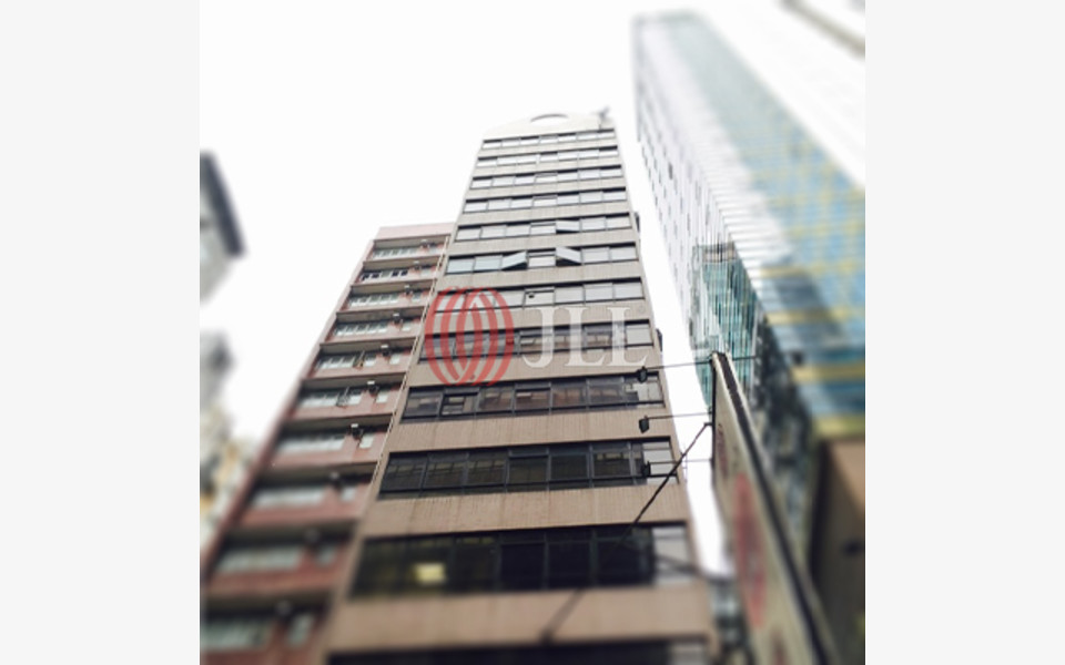 協榮商業大廈_商業出租-HKG-P-000A04-Kyoei-Commercial-Building_563_20170916_003