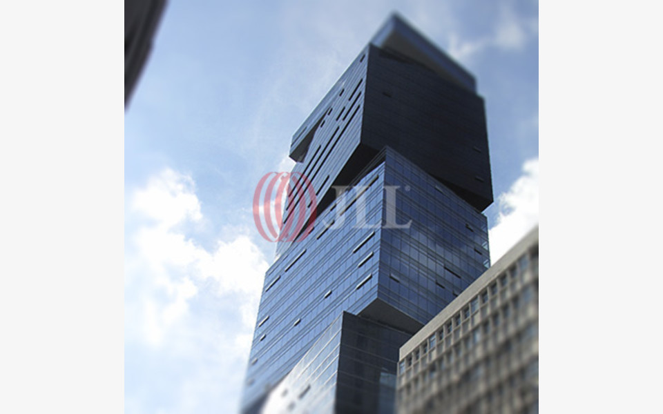 Global-Trade-Square-Office-for-Lease-HKG-P-0006AL-Global-Trade-Square_1194_20170916_001