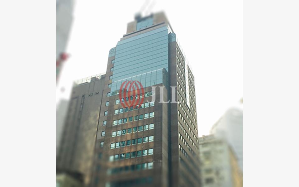 裕景商業中心_商業出租-HKG-P-00059Q-Eton-Tower_967_20170916_006