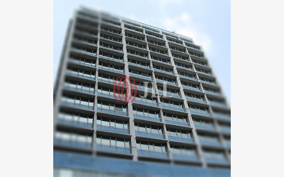 TAL-Building-Office-for-Lease-HKG-P-000I83-TAL-Building_656_20170916_005