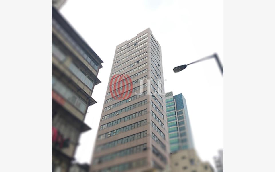 興華中心_商業出租-HKG-P-000KUR-Xing-Hua-Centre_592_20170916_002