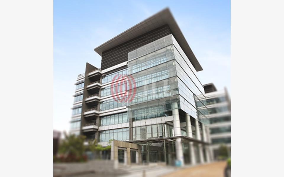飛利浦大廈_商業出租-HKG-P-000E5E-Philips-Electronics-Building-Hong-Kong-Science-Park_237_20170916_004