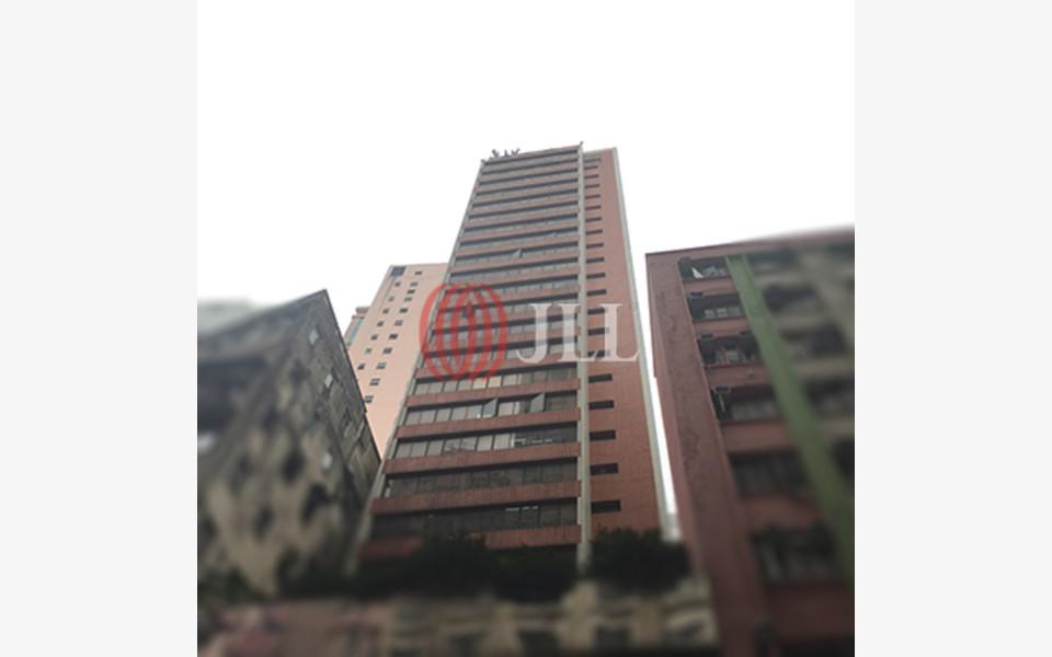 佳誠大廈_商業出租-HKG-P-0006JR-Great-Smart-Tower_883_20170916_004