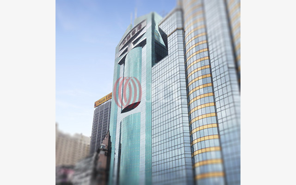 Cofco-Tower-Office-for-Lease-HKG-P-0003MX-Cofco-Tower_451_20170916_006
