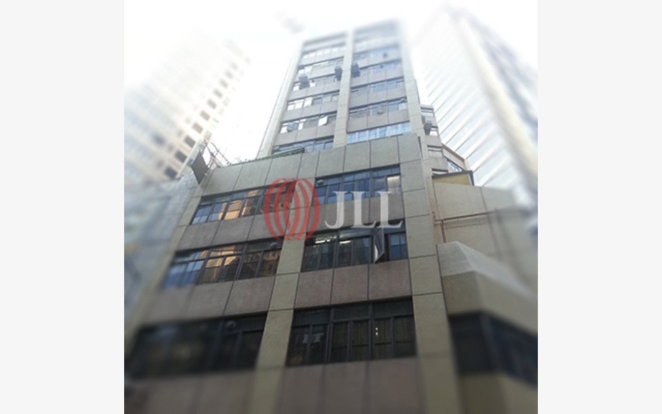 Supreme-House-Office-for-Lease-HKG-P-000HYK-Supreme-House_602_20170916_003