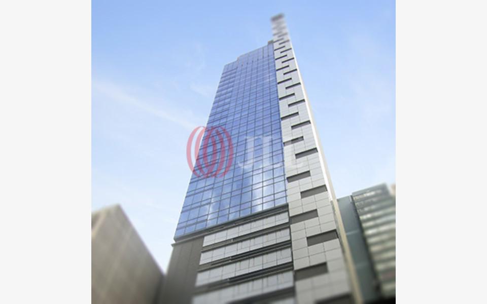 卓匯中心_商業出租-HKG-P-0005CJ-Excel-Centre_1466_20170916_006