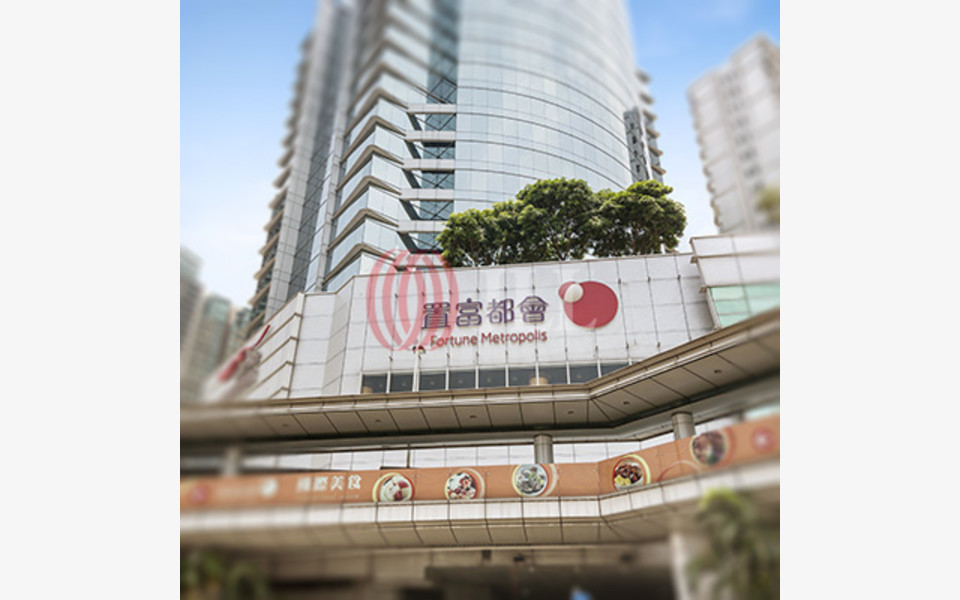 都會大廈_商業出租-HKG-P-000IS1-The-Metropolis-Tower_89_20170916_011
