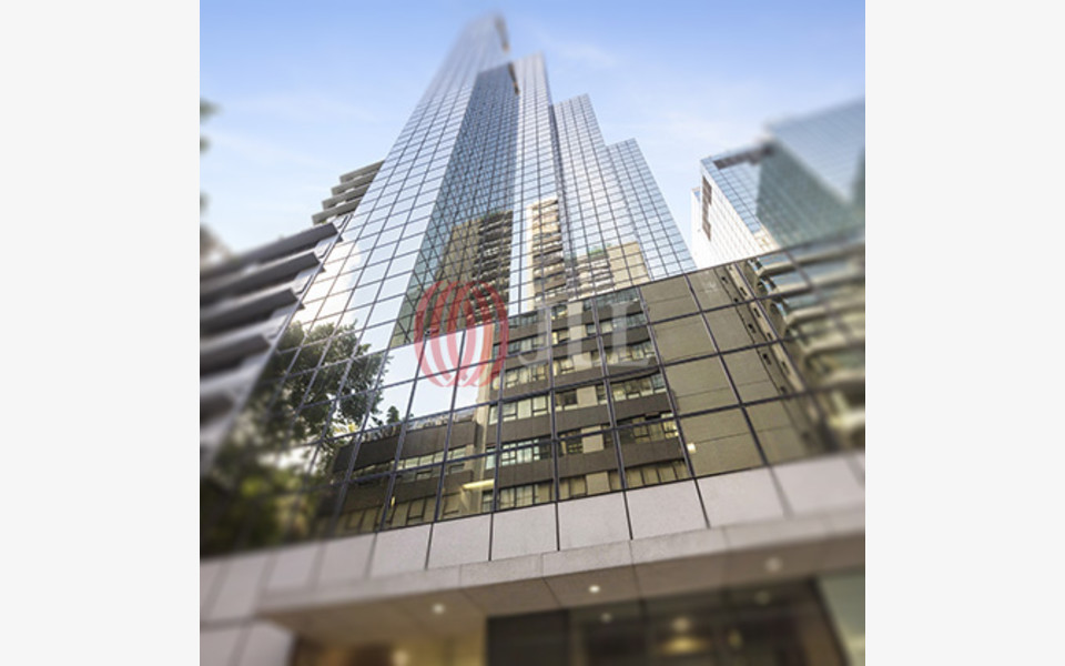 Ruttonjee-House,-Ruttonjee-Centre-Office-for-Lease-HKG-P-000FIW-Ruttonjee-House-Ruttonjee-Centre_899_20170916_004