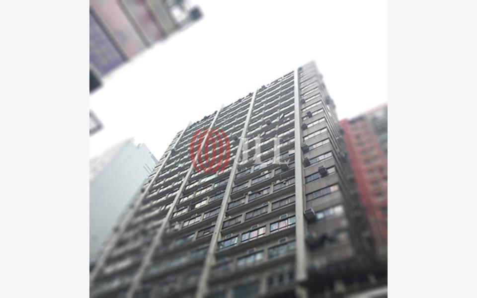 百寶利商業中心_商業出租-HKG-P-000DXE-Pakpolee-Commercial-Centre_542_20170916_004